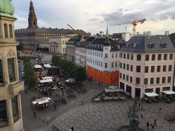 Food Travel Copenhagen Kopenhagen Stefan Hermansdorfer First Served
