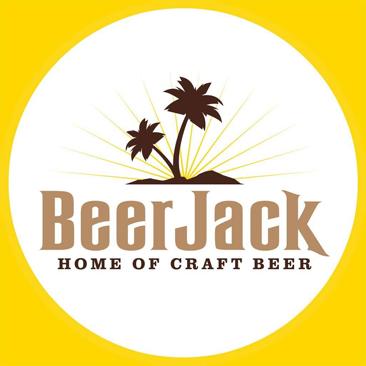 Logo BeerJack