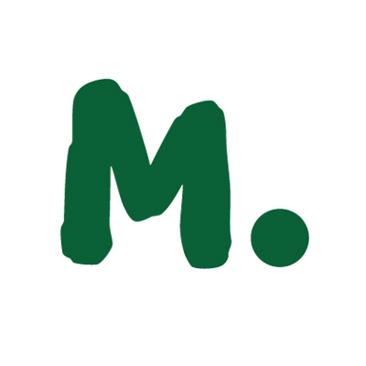 Logo Manufactum