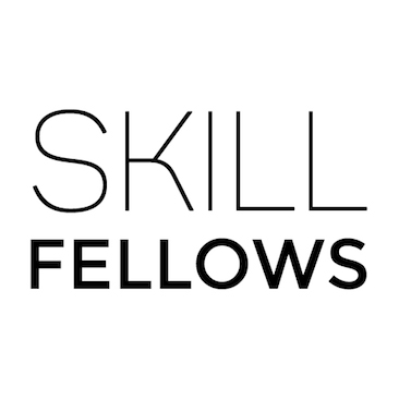 Logo Skillfellows