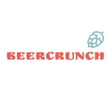 Beercrunch Online beer tasting